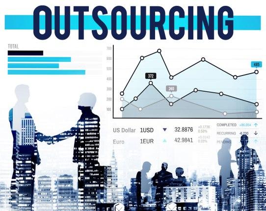 5 razones por las que las empresas deben contratar outsourcing